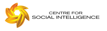 Centre for Social Intelligence